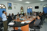2. First Stakeholders Meeting on National Strategy for Combating Corruption by cac-admin